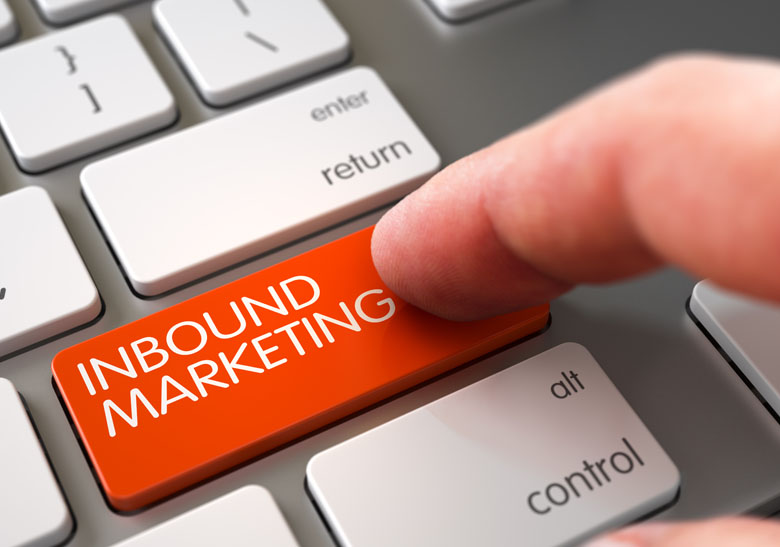 Inbound-Marketing2-Laco-Digital