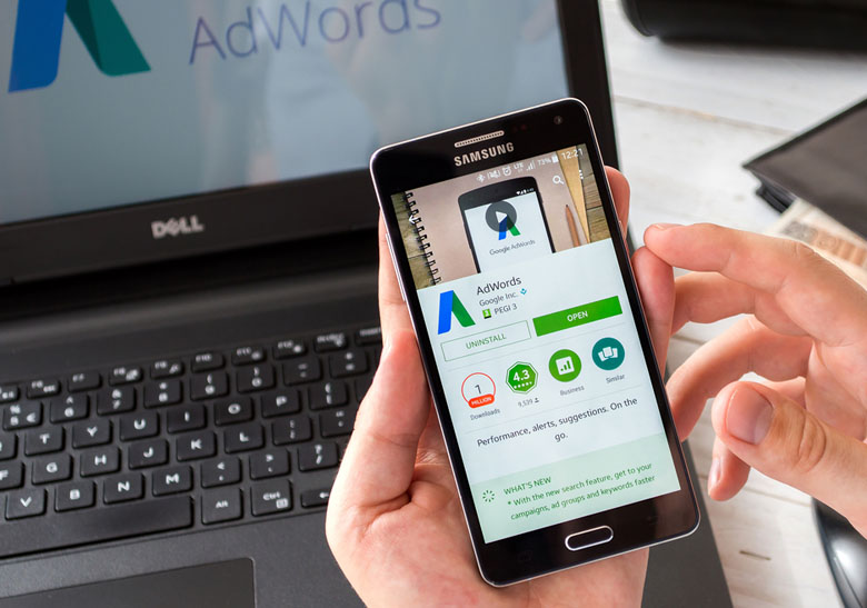 google-adwords-Laco-Digital