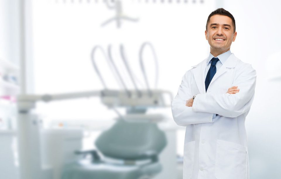 10 dicas de empreendedorismo para dentistas