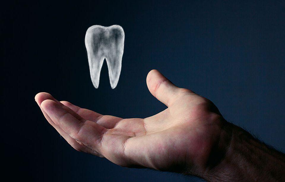 8 Dicas de marketing digital para dentistas