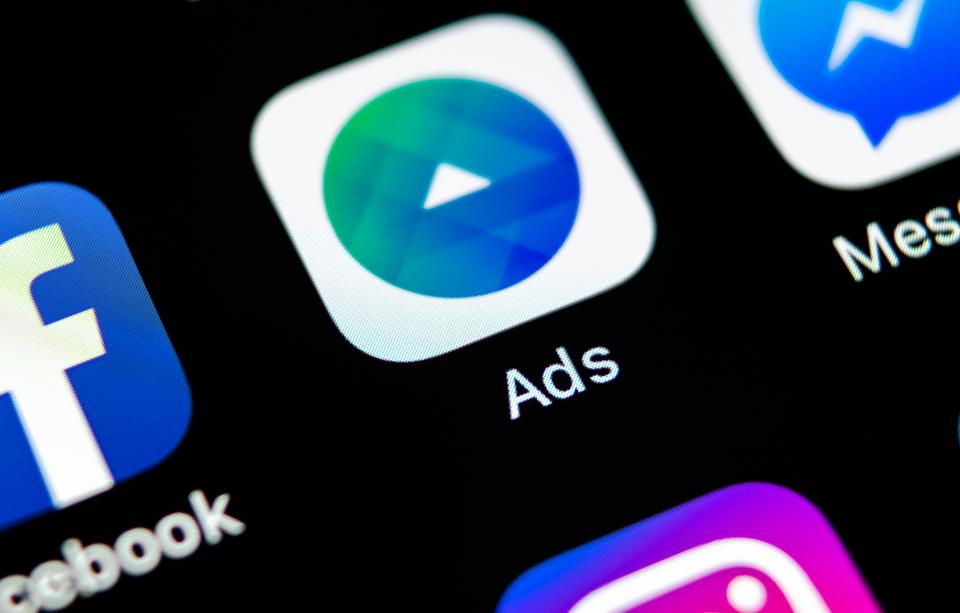 Facebook Ads - Como usá-lo para gerar mais vendas