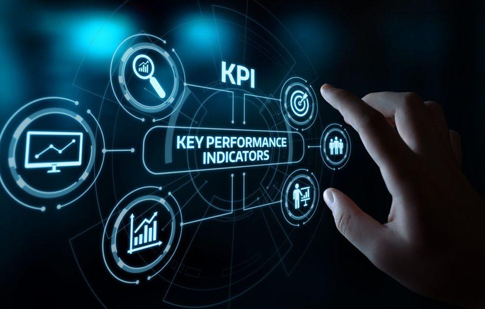 KPI: utilizando indicadores em sua estratégia de Marketing Digital