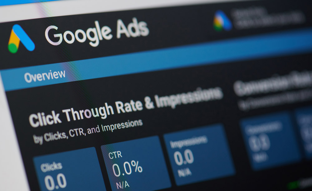 o que mudou do Google Adwors para Google Ads